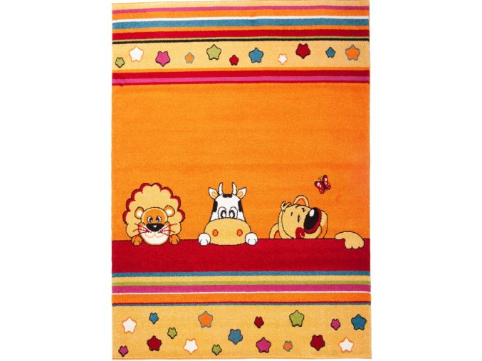 3385a orange yellow prk34 olbios 027