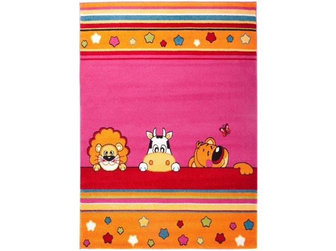 3385a pink orange prk83 olbios 034