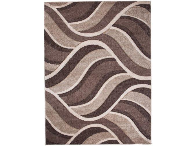 3481a light brown sumatra 001