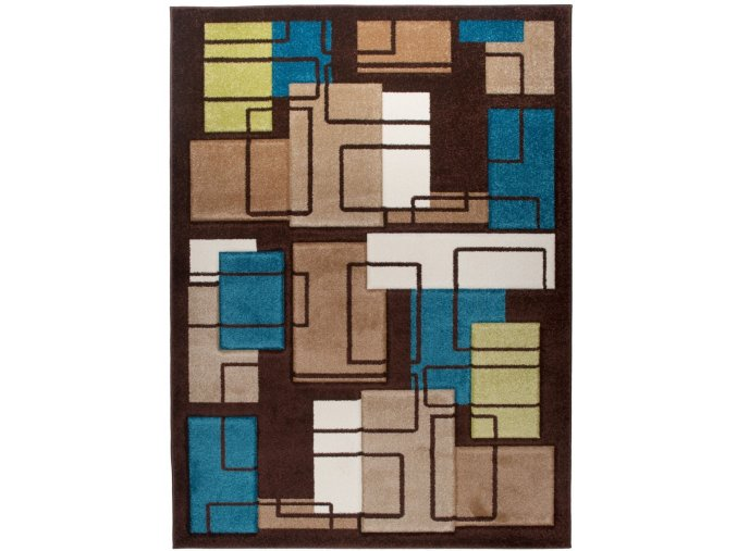 c236a brown sumatra 316
