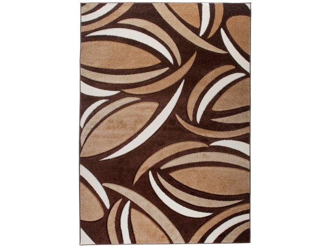 c804a brown sumatra 368
