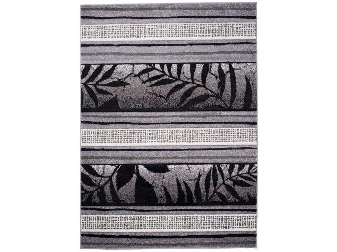 h093a gray sumatra carving 569