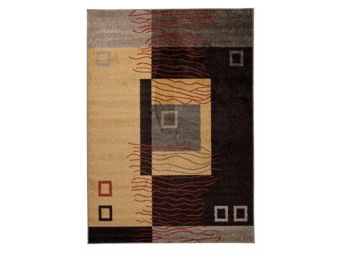h102c dark brown jawa bqz 001 mniejszy