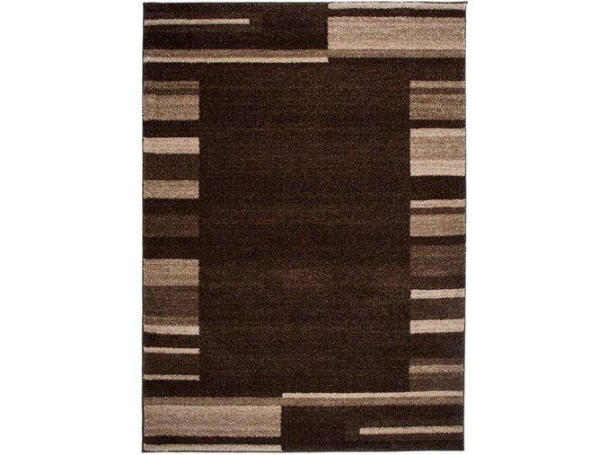 3438a dark brown sari 3ux 022