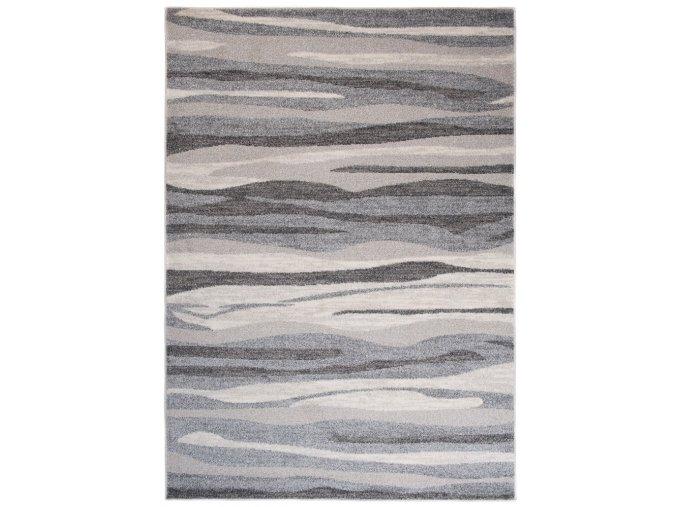 k186a middle gray sari b1x 119