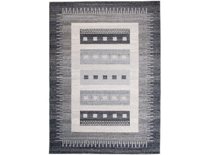 k189a black sari b1x 138