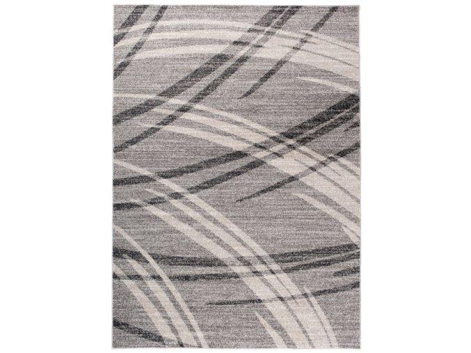 k197a dark gray sari b1x 165
