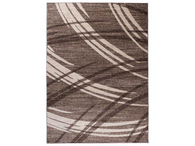 k197a light brown sari 3ux 172