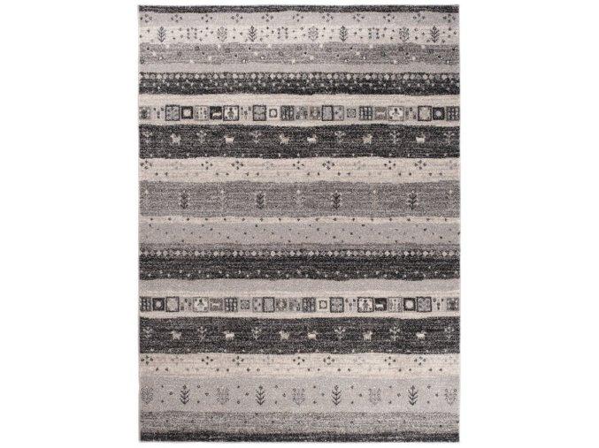 k203a dark gray sari b1x 197