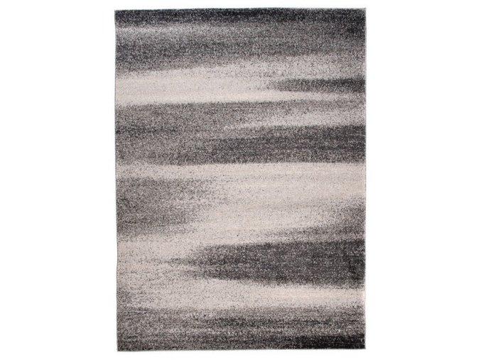 k206a dark gray sari b1x 216