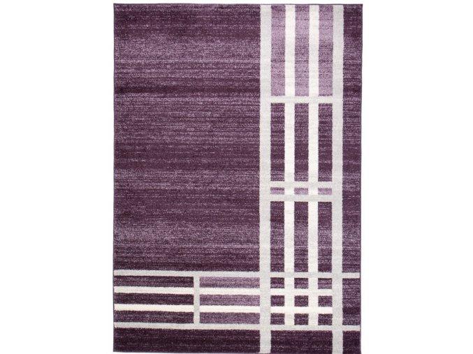 3445a dark lilac rasta 001