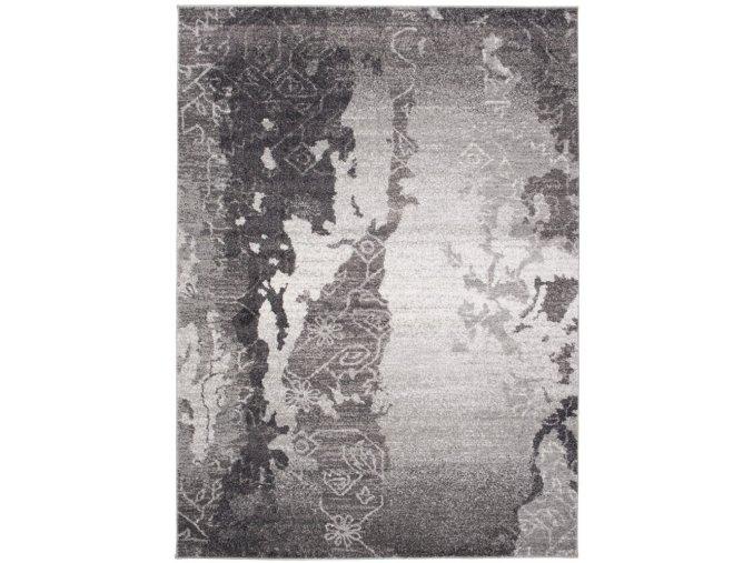 h063a dark gray rasta 267
