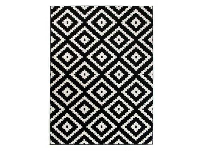 l885a black maroko o0x 198