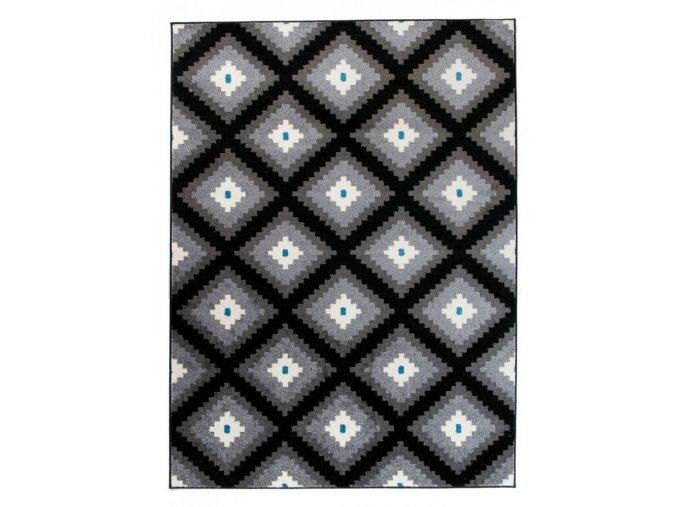 l885b black maroko o0x 014