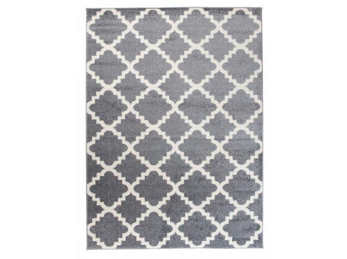 l890a gray maroko o0x 040