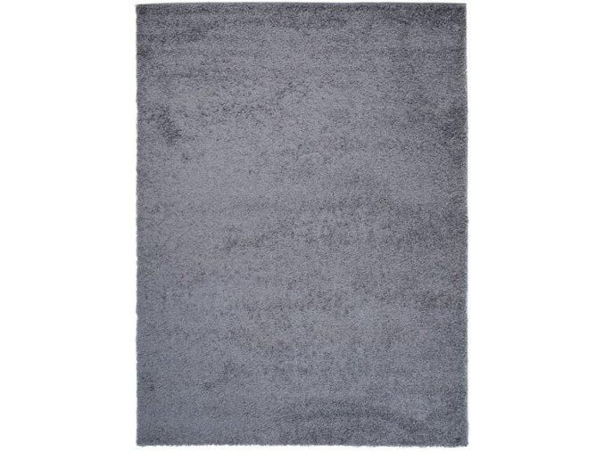 7303a grey 55 porto tsk 037