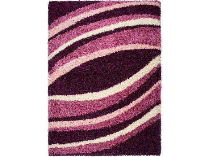 3672a dark purple rio 051