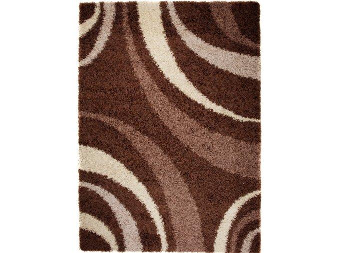 3676a dark brown rio 064
