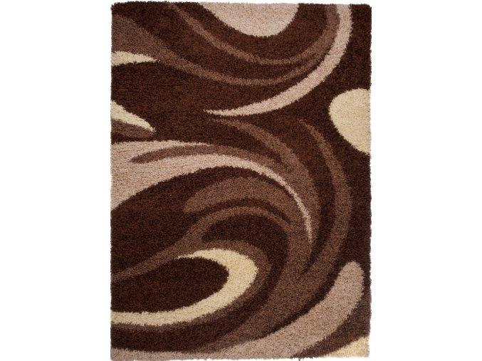 3741a dark brown rio 103
