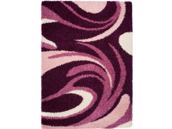 3741a dark purple rio 109