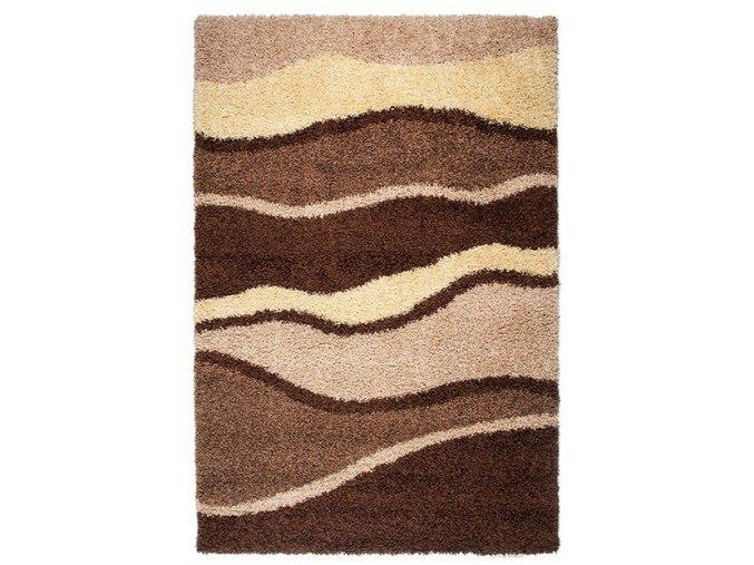7639a dark brown rio 326