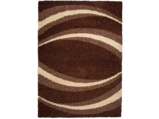 9177a dark brown rio 375