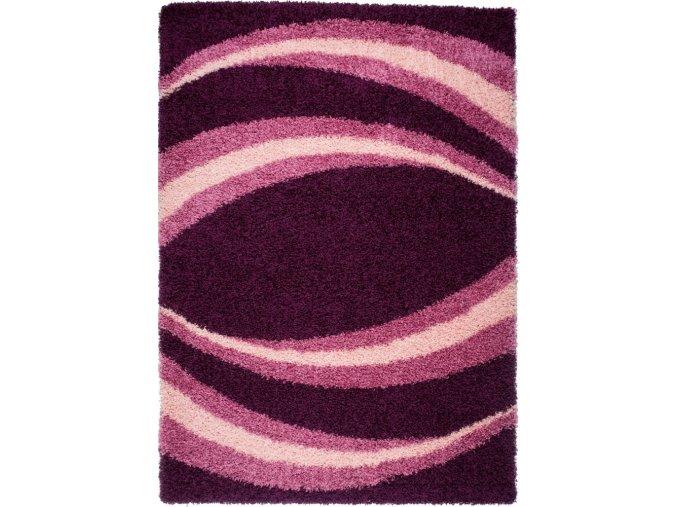 9177a dark purple rio 001