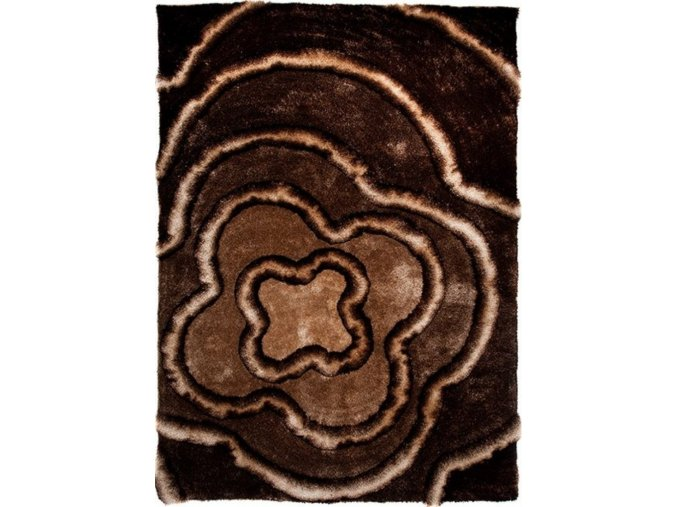 sad 379a brown viscose 142