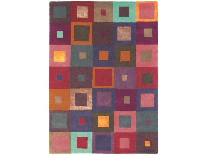 estella carré 84400