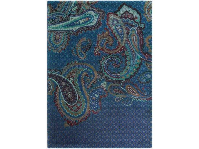 PAISGEO Blue 58608 0