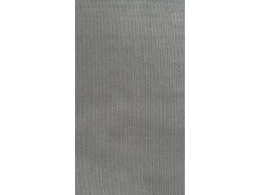 TD linie design dodruk zdjec MENDOZA TEAL 1000