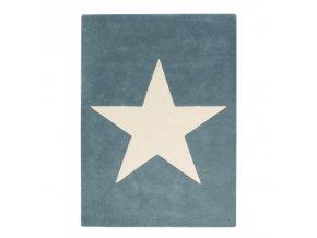 W STAR VINTBL 063a