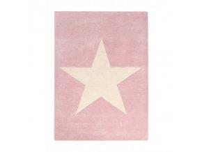 W STAR VINTNU 1 064a
