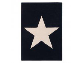 W STAR BK 053a