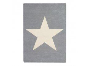 W STAR LGR 058a