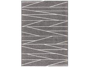 Koberec Arte Espina Digital Line - 4471-74 MOVE ( 160x230 cm )