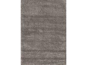 Koberec OSTA CARPETS - LANA 0301-900 ( 120x170 cm )