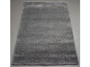 Koberec OSTA CARPETS - LANA 0301-920 ( 135x200 cm )