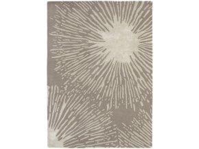 Koberec Harlequin - SHORE 40601 Stone