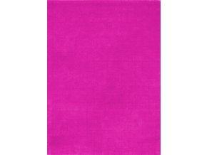 plus pink