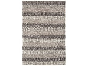 Koberec Katherine Carnaby - COAST CS08 Varied Stripe