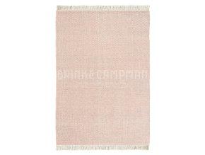 Koberec Brink&Campman Atelier -  Craft 49502