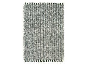 atelier tweed 49605
