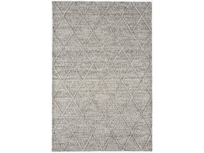 Koberec Katherine Carnaby - COAST DIAMOND CD03 Grey Marl