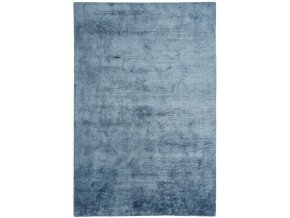 Koberec Katherine Carnaby - ONSLOW Blue