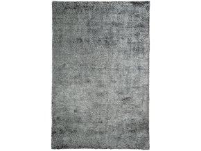 Koberec Katherine Carnaby - ONSLOW Grey