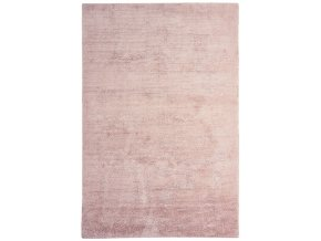 Koberec Katherine Carnaby - ONSLOW Pink