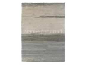 Koberec Brink&Campman Yeti - SKY 51104