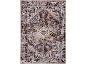 ldp 8707 antiquarian divanblue flatdown web 372 335