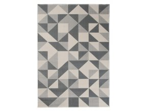 Koberec Modern Rugs Geometrical 7
